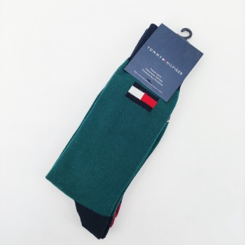 Duopack calcetines Tommy...