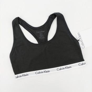Bralette Calvin Klein